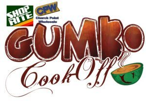 2016-sponsor-gumbo-logo