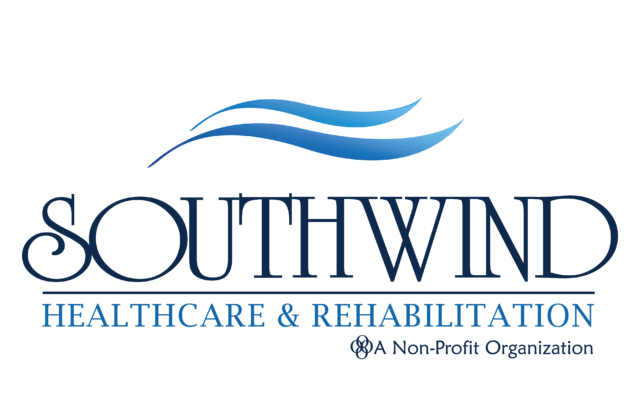 Southwind Healthcare