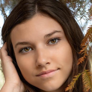 Jocelyn Marceaux